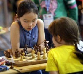 Яна Жапова стала победителем международного турнира