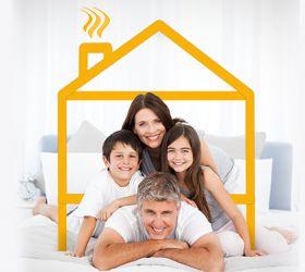 Внимание родители — #Сидим дома