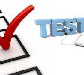 Социально-психологическое тестирование обучающихся