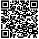 iOS_QR