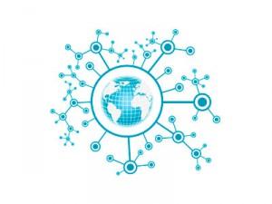 base_network