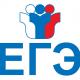 Опубликованы проекты расписаний ЕГЭ, ОГЭ и ГВЭ на 2021 год